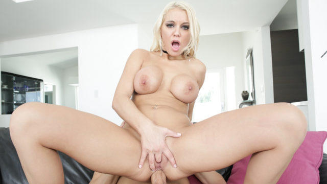 Asian Anal Fiend's Rectum Reamed