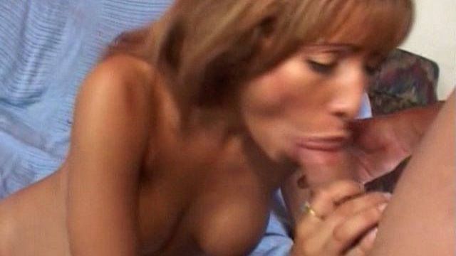 Unique Milf With Estrella Spangled Will Get Spicy Cans Pounded Through A Large Schlong Dongadoodle