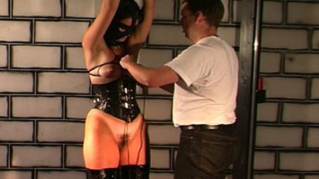 The Value Of Being An Consideration Mega-slut