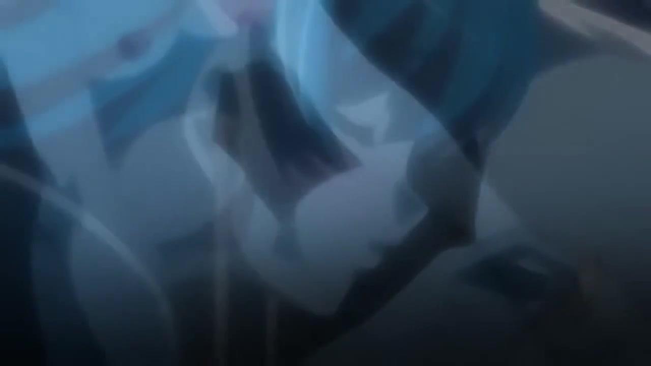 Ample Skin Sacks Anime Porn College Girl Ejaculation