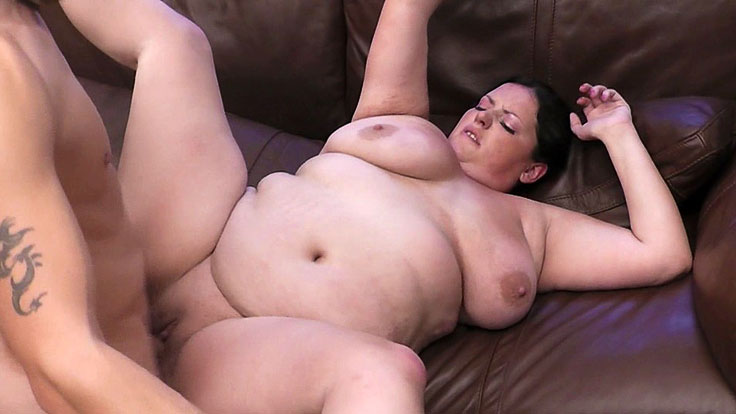 Bbw Hotty Snapped And Ravaged