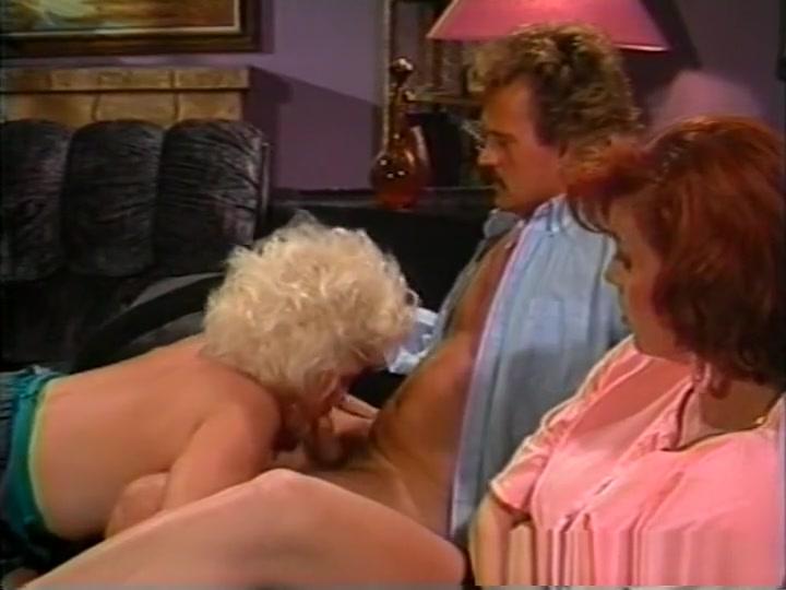 Finest Porn Industry Star In Crazy Underwear, 3somes Porno Vid