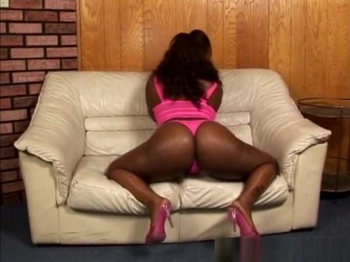 Naughty Adult Movie Star In Unbelievable Hefty Tetons, Piercing Hard-core Movie