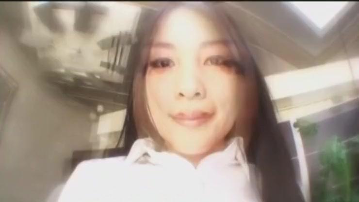 Best Asian Lady Chika Arimura, Miki Araki, Ran Kayama In Beautiful Handjobs, Getting Off Jav Flick