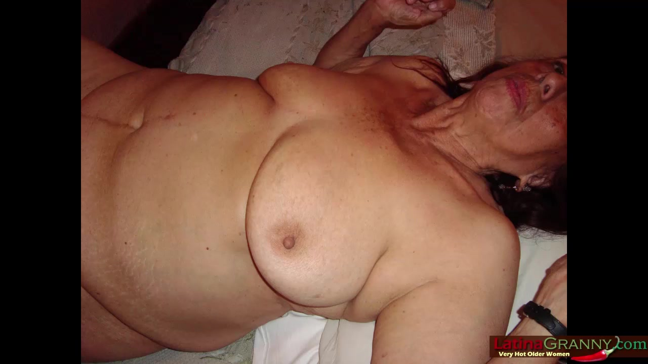 Latinagranny Supreme Unexperienced Obese Matures Photos