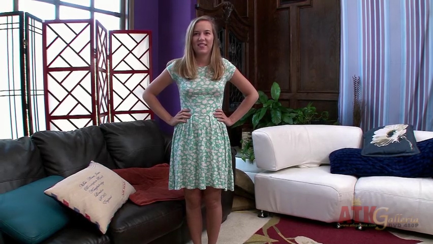 Charli Acacia In Interview Video – Amkingdom