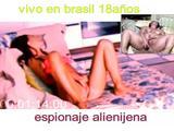 Chica Gorga Gringa Masturbada Alcoba Radiograma Porn 001