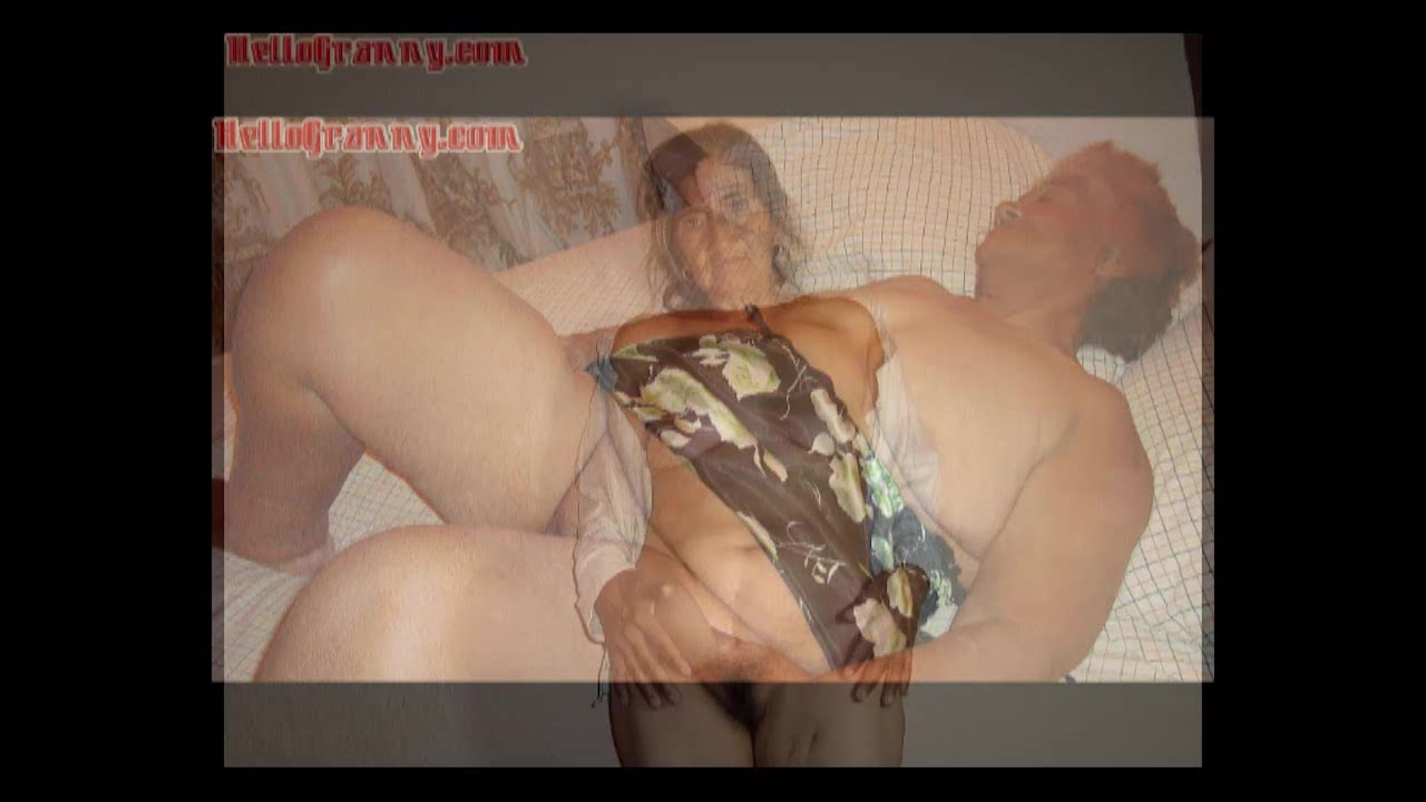 Hellogranny Elderly Brazilian Matures And Grandmother Slideshow