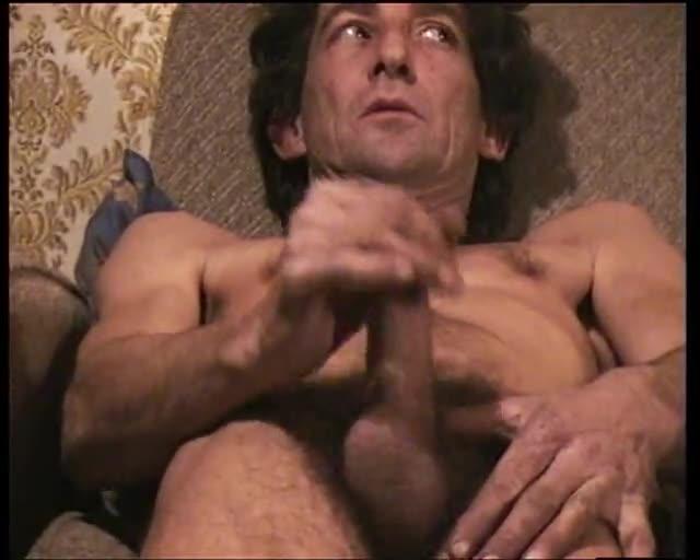 Parent Tugging – Unexperienced Fuck-fest Movie